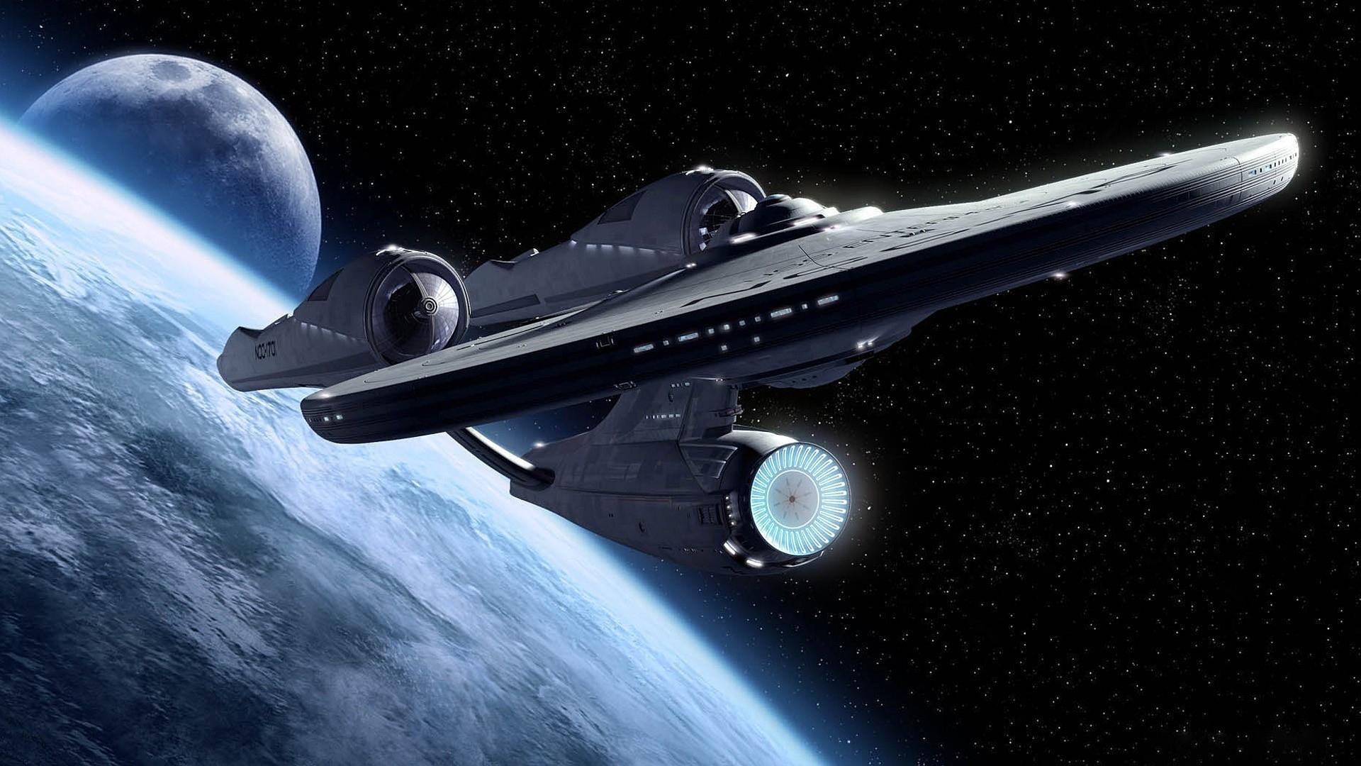 star enterprise trek papier peint | allwallpaper.in #6774 | pc | fr