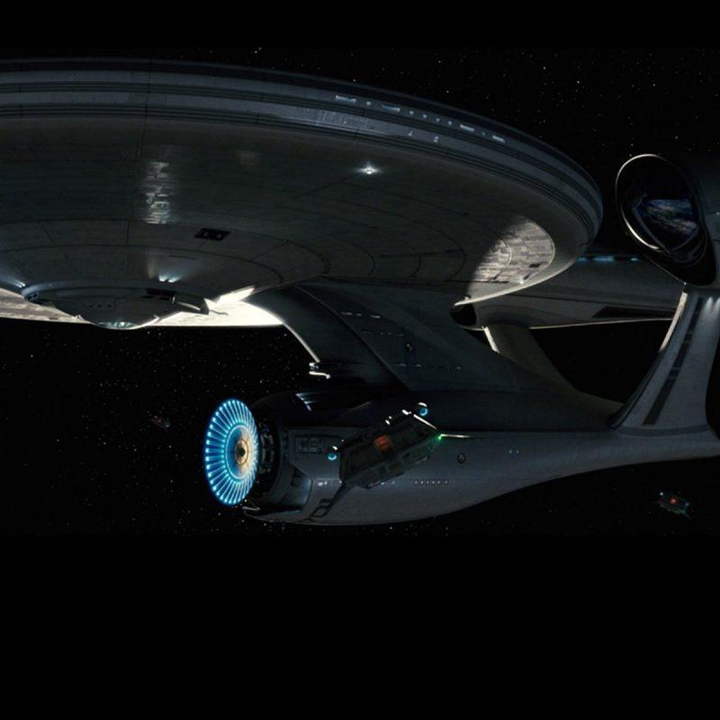 10 New Star Trek 2009 Enterprise Wallpaper FULL HD 1080p For PC Background 2020 free download star trek 2009 enterprise 245178 walldevil 800x800