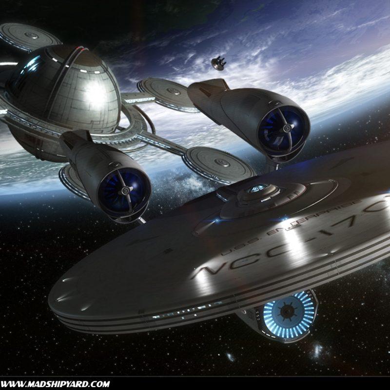 10 New Star Trek 2009 Enterprise Wallpaper FULL HD 1080p For PC Background 2020 free download star trek 2009 enterprise wallpaper c2b7e291a0 800x800