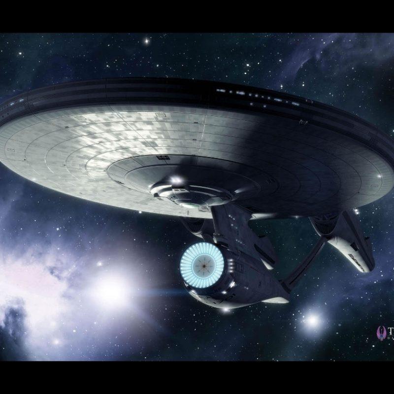 10 New Star Trek 2009 Enterprise Wallpaper FULL HD 1080p For PC Background 2018 free download star trek 2009 uss enterprise final frontier of jj abrams 800x800
