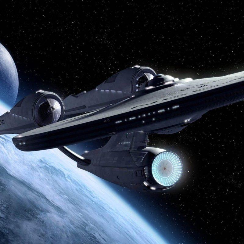 10 Best Star Trek Wallpaper Hd 1080P FULL HD 1080p For PC Desktop 2020 free download %name