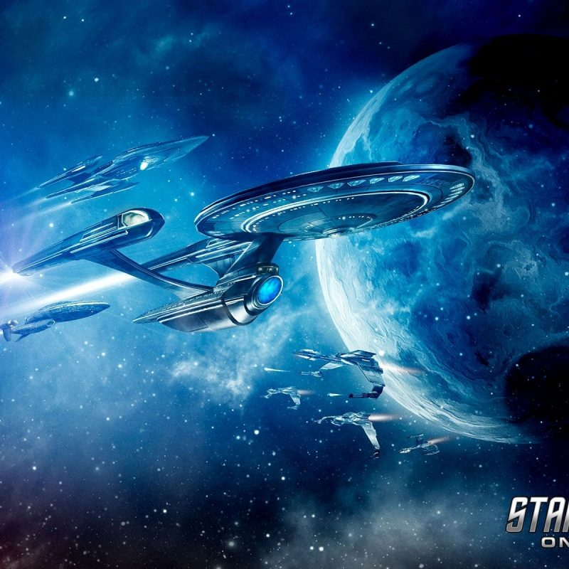 10 Top Free Star Trek Wallpaper FULL HD 1920×1080 For PC Background 2020 free download star trek backgrounds pixelstalk 800x800