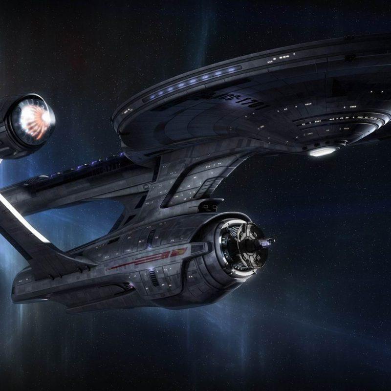 10 Top Star Trek Hd Wallpapers FULL HD 1080p For PC Background 2018 free download star trek classic ncc 1701 vehicle wallpapers hd wallpapers id 8297 1 800x800