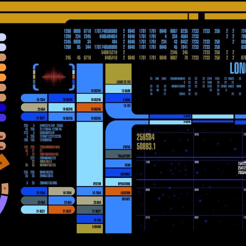 10 Most Popular Star Trek Desktop Backgrounds FULL HD 1080p For PC Desktop 2018 free download star trek computer wallpaper nerdology star trek pinterest 800x800
