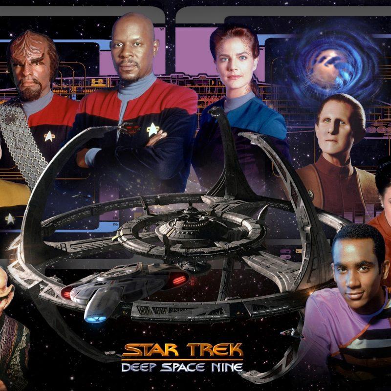 10 Best Star Trek Ds9 Wallpaper FULL HD 1080p For PC Background 2018 free download star trek deep space nine free star trek computer desktop wallpaper 800x800