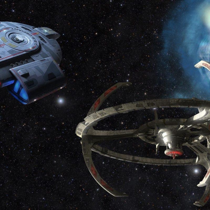 10 Best Star Trek Ds9 Wallpaper FULL HD 1080p For PC Background 2018 free download star trek deep space nine full hd fond decran and arriere plan 1 800x800