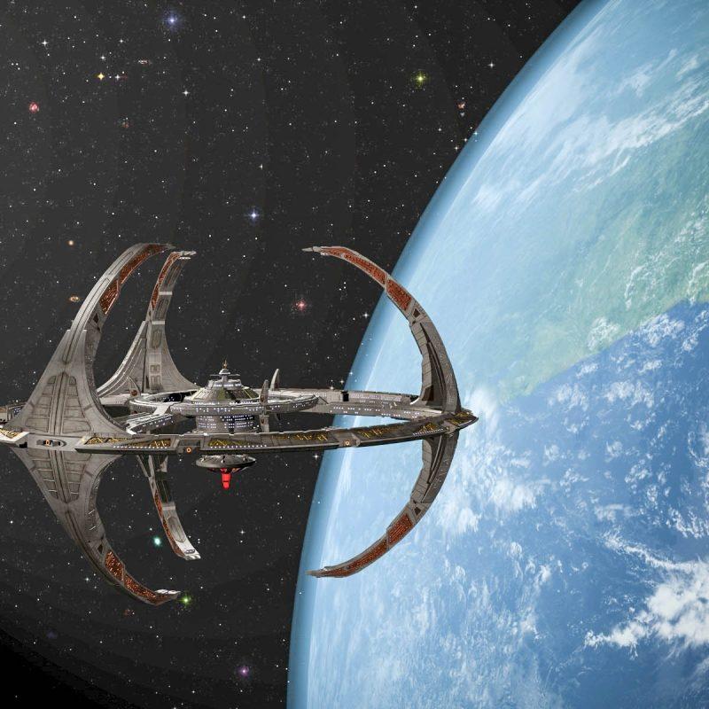 10 Best Star Trek Ds9 Wallpaper FULL HD 1080p For PC Background 2018 free download star trek deep space nine tv show hd wallpapers all hd wallpapers 1 800x800