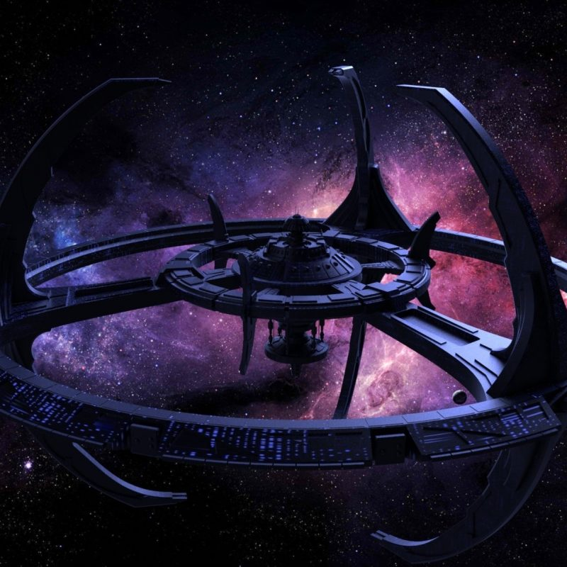 10 Best Star Trek Ds9 Wallpaper FULL HD 1080p For PC Background 2018 free download star trek deep space nine wallpapers group 95 1 800x800