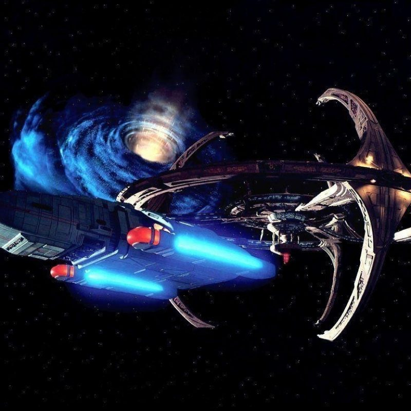 10 Best Star Trek Ds9 Wallpaper FULL HD 1080p For PC Background 2018 free download star trek deep space nine wallpapers wallpaper cave 1 800x800