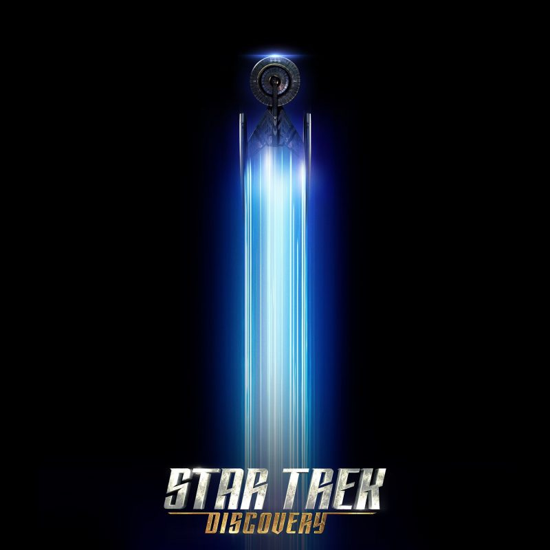 10 Top Star Trek Android Wallpaper FULL HD 1080p For PC Background 2021 free download star trek discovery wallpapers wallpaper cave 800x800