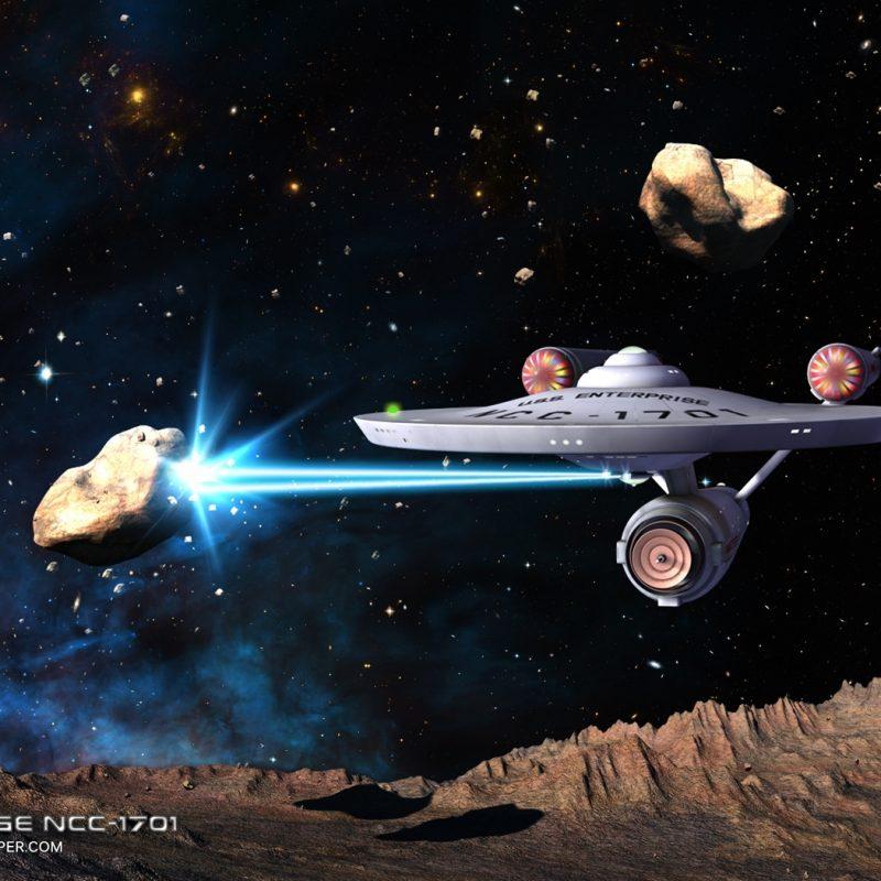 10 Top Free Star Trek Wallpaper FULL HD 1920×1080 For PC Background 2018 free download star trek enterprise ncc1701 in asteroid field free star trek 800x800
