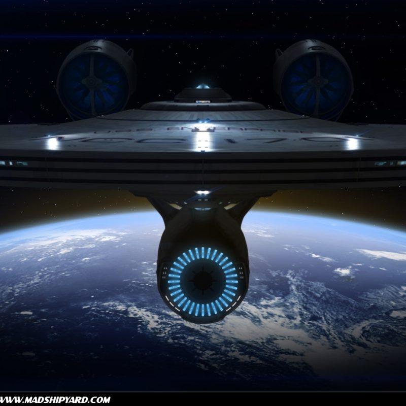 10 Best Star Trek Uss Enterprise Wallpaper FULL HD 1080p For PC Desktop 2020 free download star trek enterprise wallpaper hd 70 images 1 800x800