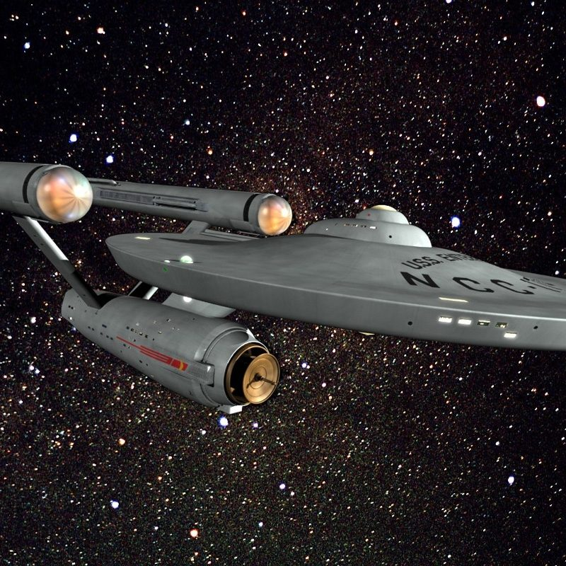 10 Latest Star Trek Enterprise Wallpapers FULL HD 1920×1080 For PC Background 2020 free download star trek enterprise wallpapers once upon a geek 800x800