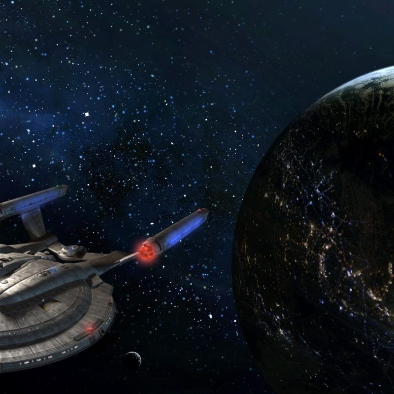 10 Latest Star Trek Hd Wallpaper FULL HD 1920×1080 For PC Desktop 2018 free download star trek enterprise wallpapers pictures images 800x800