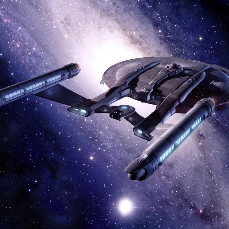 10 Best Star Trek Uss Enterprise Wallpaper FULL HD 1080p For PC Desktop 2020 free download star trek enterprise wallpapers wallpaper cave 3 800x800
