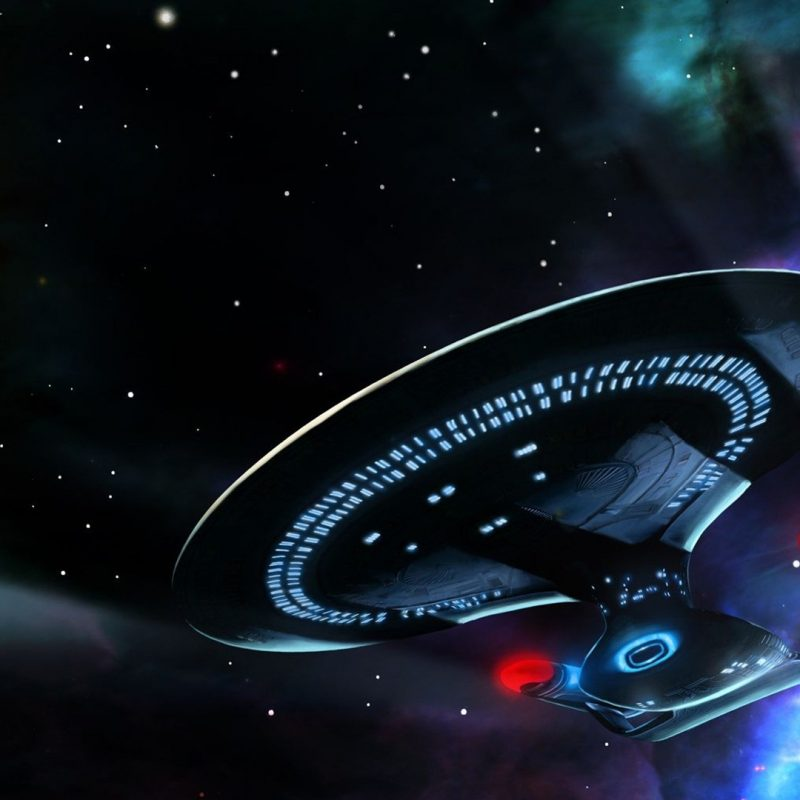 10 Top Star Trek Wall Paper FULL HD 1920×1080 For PC Desktop 2020 free download star trek fond decran 1080p 72 xshyfc 800x800