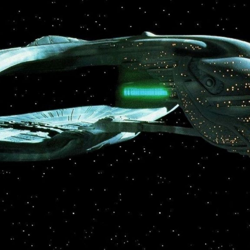 10 Best 1080P Star Trek Wallpaper FULL HD 1920×1080 For PC Desktop 2020 free download star trek fond decran 800x800