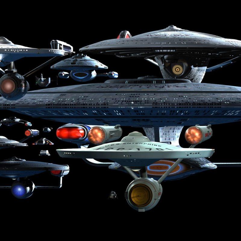 10 Best 1920X1080 Star Trek Wallpaper FULL HD 1920×1080 For PC Background 2020 free download star trek full hd fond decran and arriere plan 1920x1080 id226923 800x800
