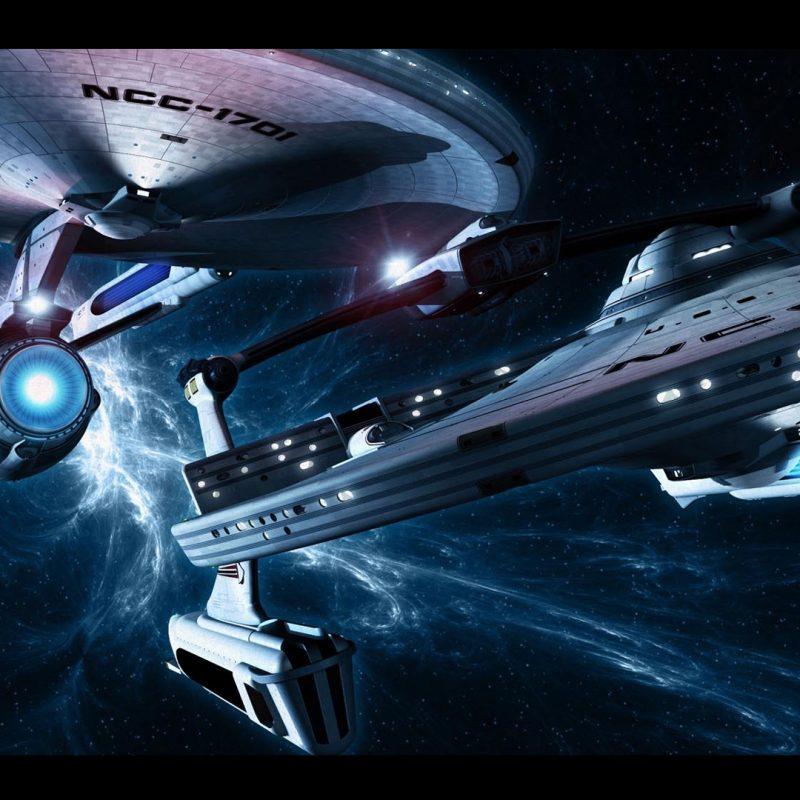 10 Best 1920X1080 Star Trek Wallpaper FULL HD 1920×1080 For PC Background 2020 free download star trek full hd fond decran and arriere plan 1920x1080 id76470 1 800x800