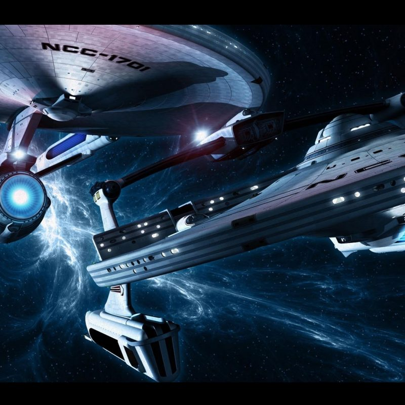 10 Latest Star Trek Enterprise Wallpapers FULL HD 1920×1080 For PC Background 2020 free download star trek full hd fond decran and arriere plan 1920x1080 id76470 800x800