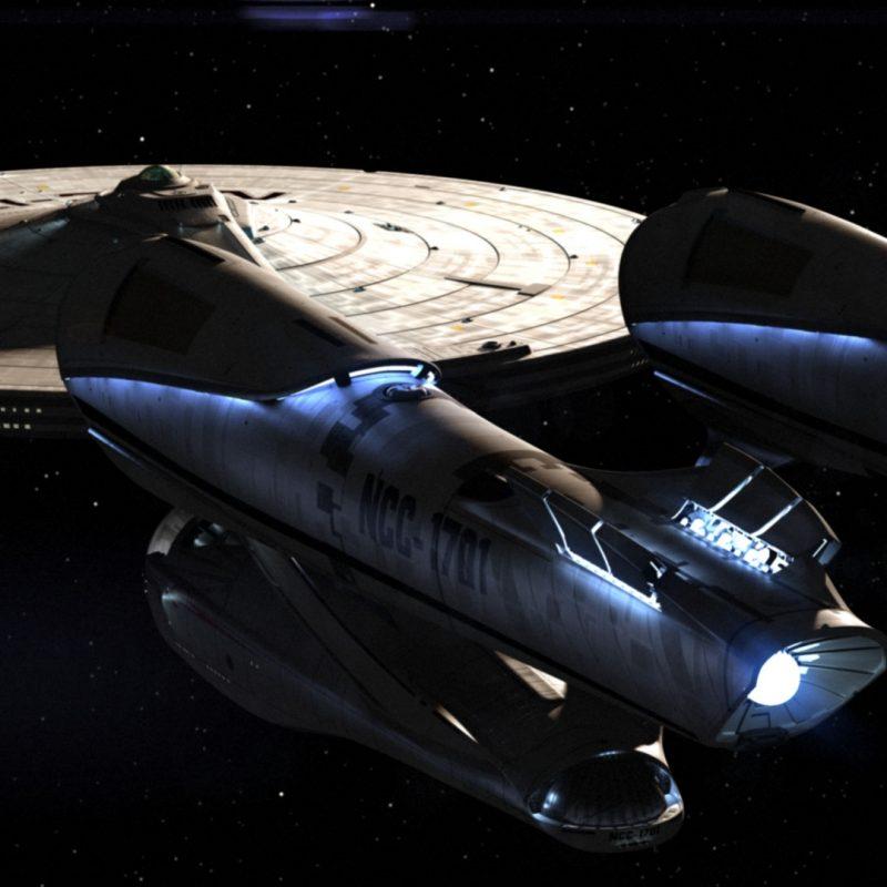 10 Best New Star Trek Wallpaper FULL HD 1080p For PC Background 2021 free download star trek full hd wallpaper and background image 1920x1080 id226918 800x800