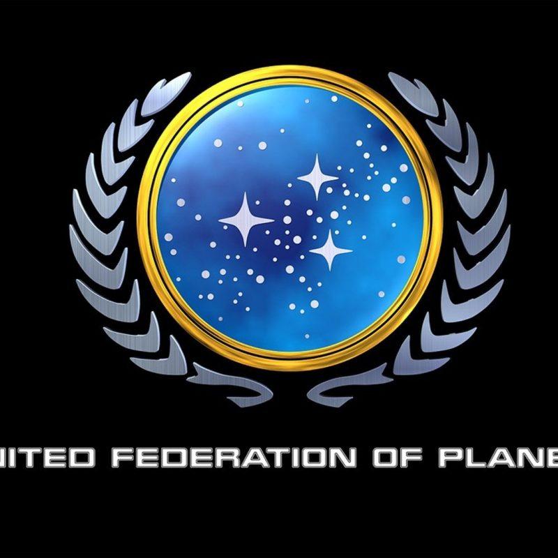 10 Most Popular Star Trek Tablet Wallpaper FULL HD 1080p For PC Background 2020 free download star trek full hd wallpaper and background image 1920x1080 id334358 800x800