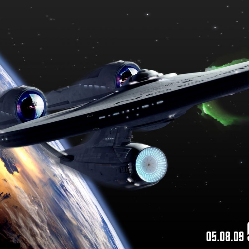 10 Best Star Trek Hd Background FULL HD 1920×1080 For PC Desktop 2021 free download star trek full hd wallpaper and background image 1920x1080 id395610 800x800