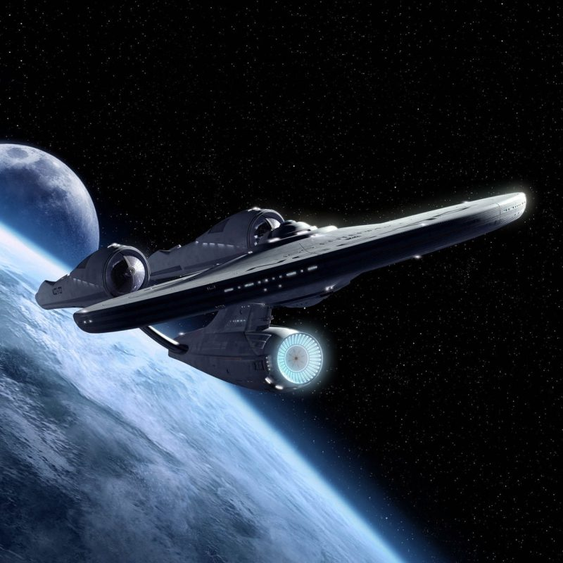 10 Best New Star Trek Wallpaper FULL HD 1080p For PC Background 2021 free download star trek google nexus 7 wallpapers tablet wallpapers and backgrounds 800x800