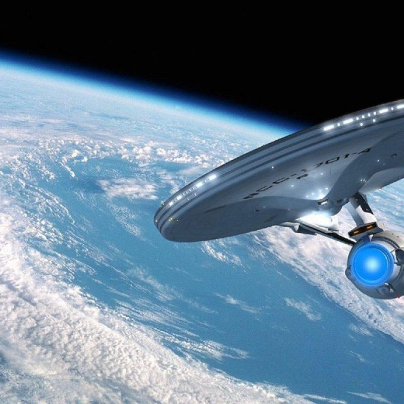 10 Top Star Trek Hd Wallpapers FULL HD 1080p For PC Background 2020 free download star trek hd desktop wallpaper 74 images 2 800x800