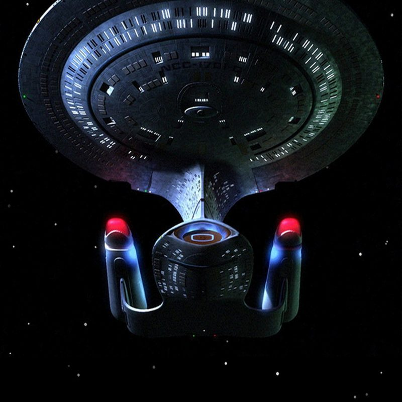 10 Best Star Trek The Next Generation Iphone Wallpaper FULL HD 1920×1080 For PC Background 2020 free download star trek iphone 6 wallpaper 73 images 800x800