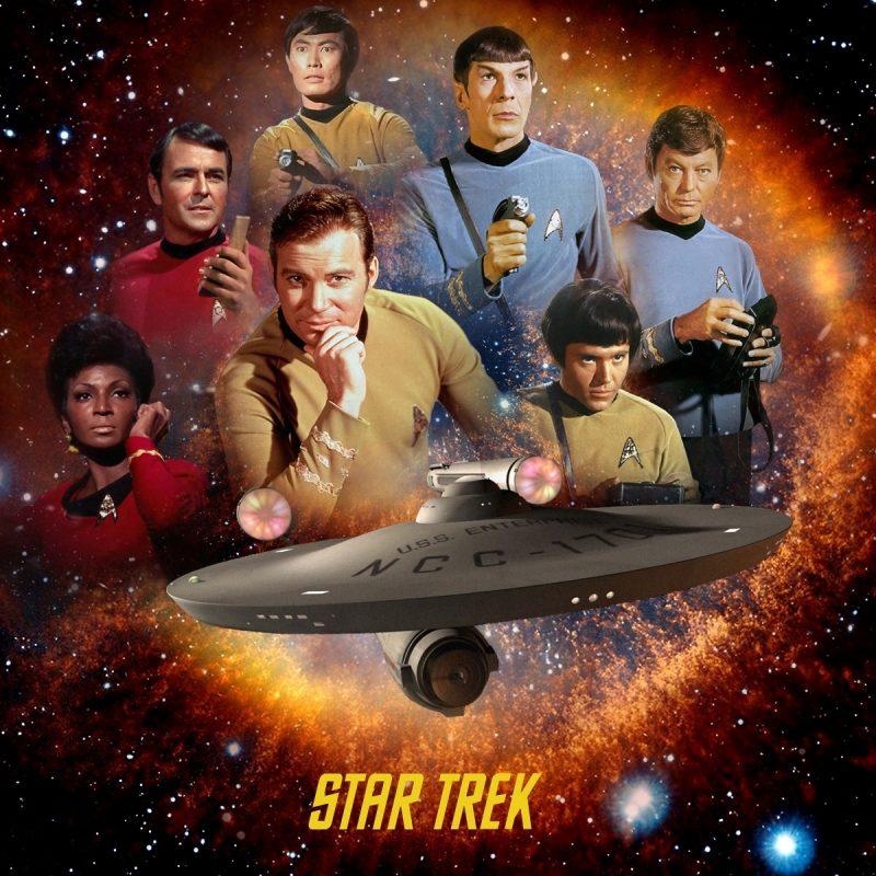 10 Latest Star Trek Original Series Wallpaper FULL HD 1080p For PC Desktop 2021 free download star trek le nouvel ordre mondial stop mensonges 800x800