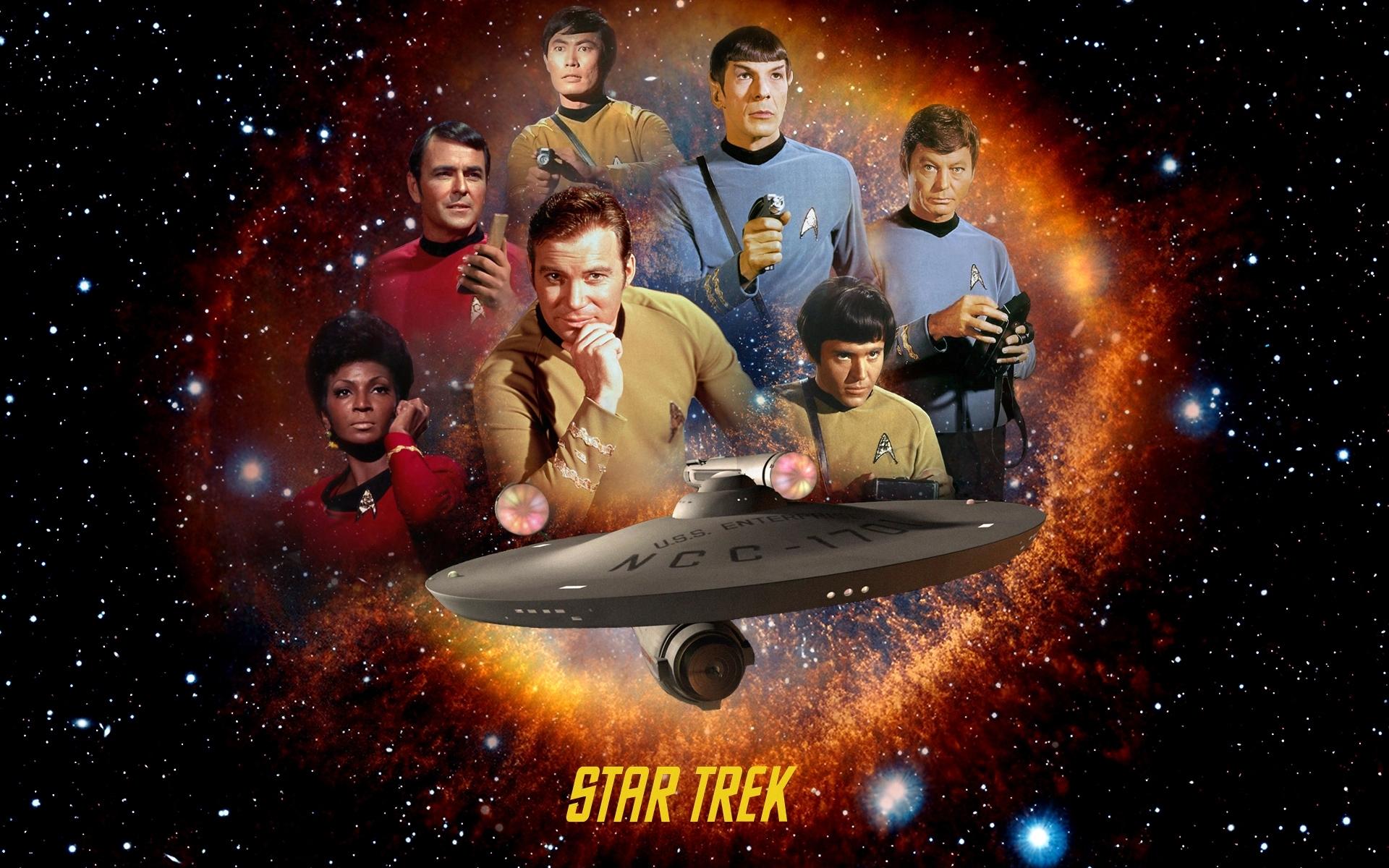 star trek & le nouvel ordre mondial | stop mensonges