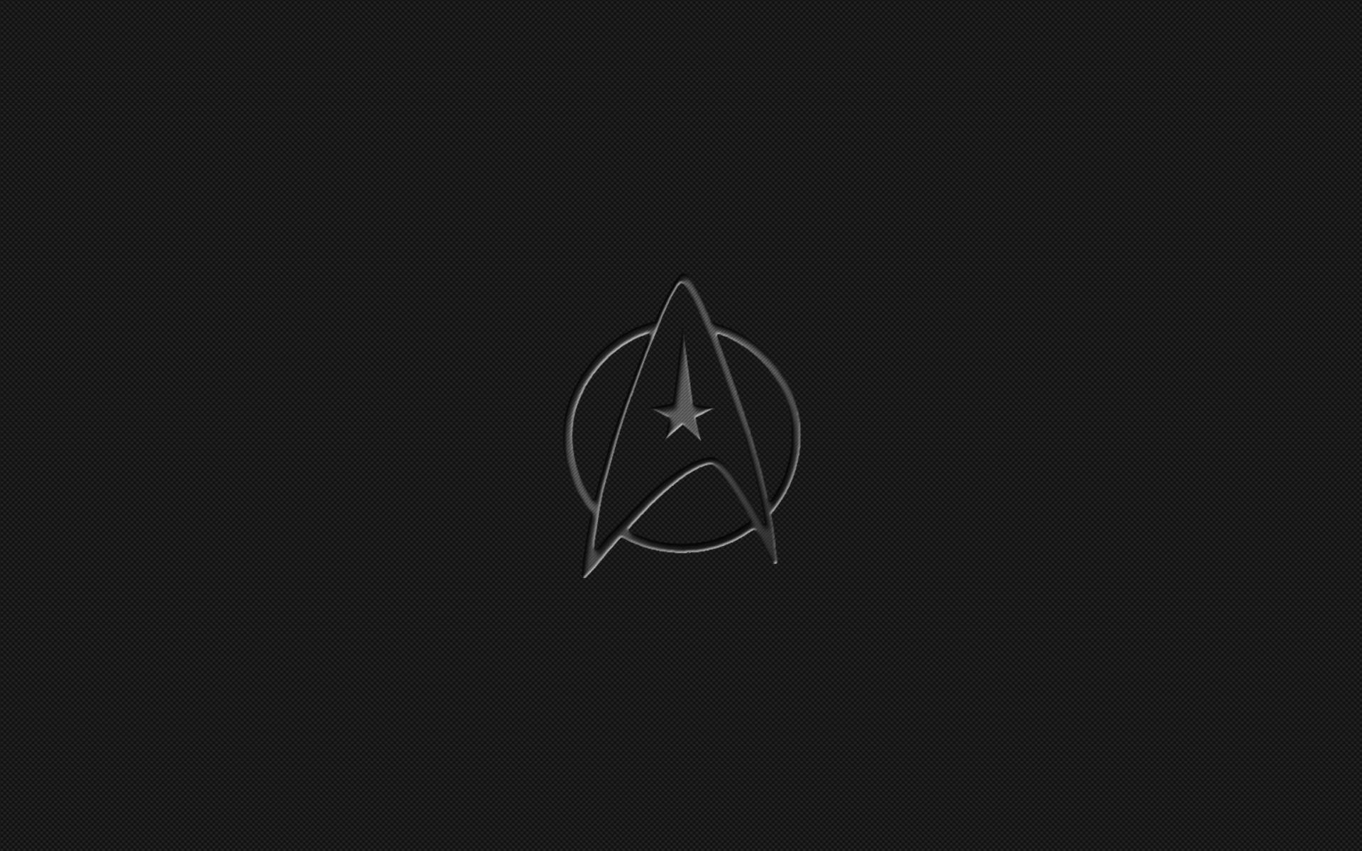 star-trek-logo-desktop-background - wallpaper.wiki