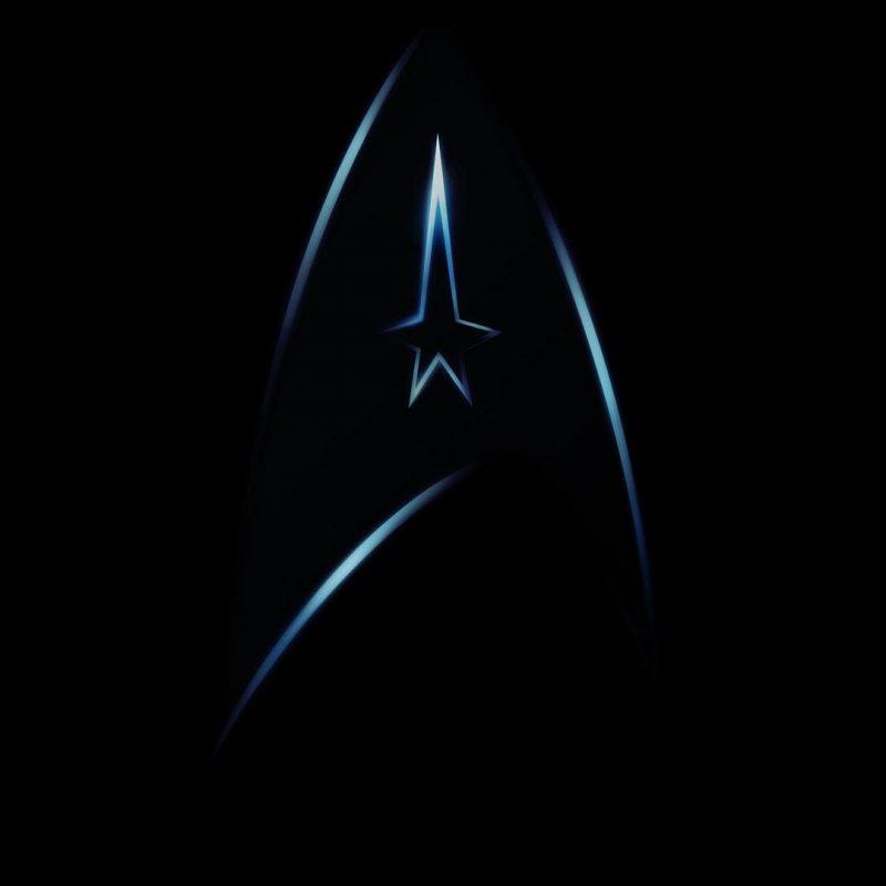 10 Best Star Trek Hd Background FULL HD 1920×1080 For PC Desktop 2021 free download star trek logo wallpapers wallpaper cave 800x800