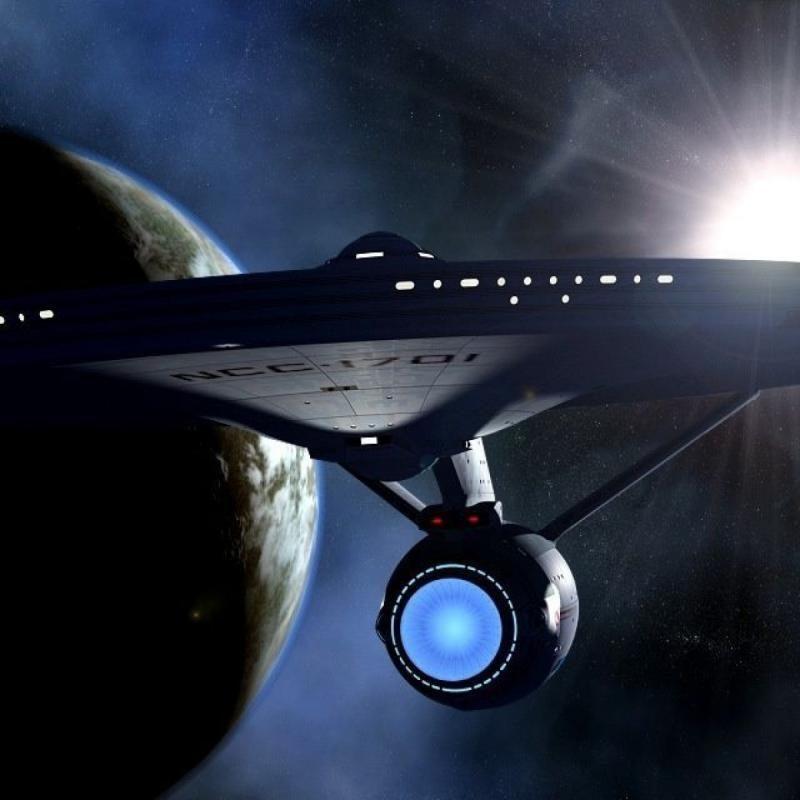 10 Best Star Trek Wallpaper Hd 1080P FULL HD 1080p For PC Desktop 2020 free download star trek mobile wallpapers group 59 800x800
