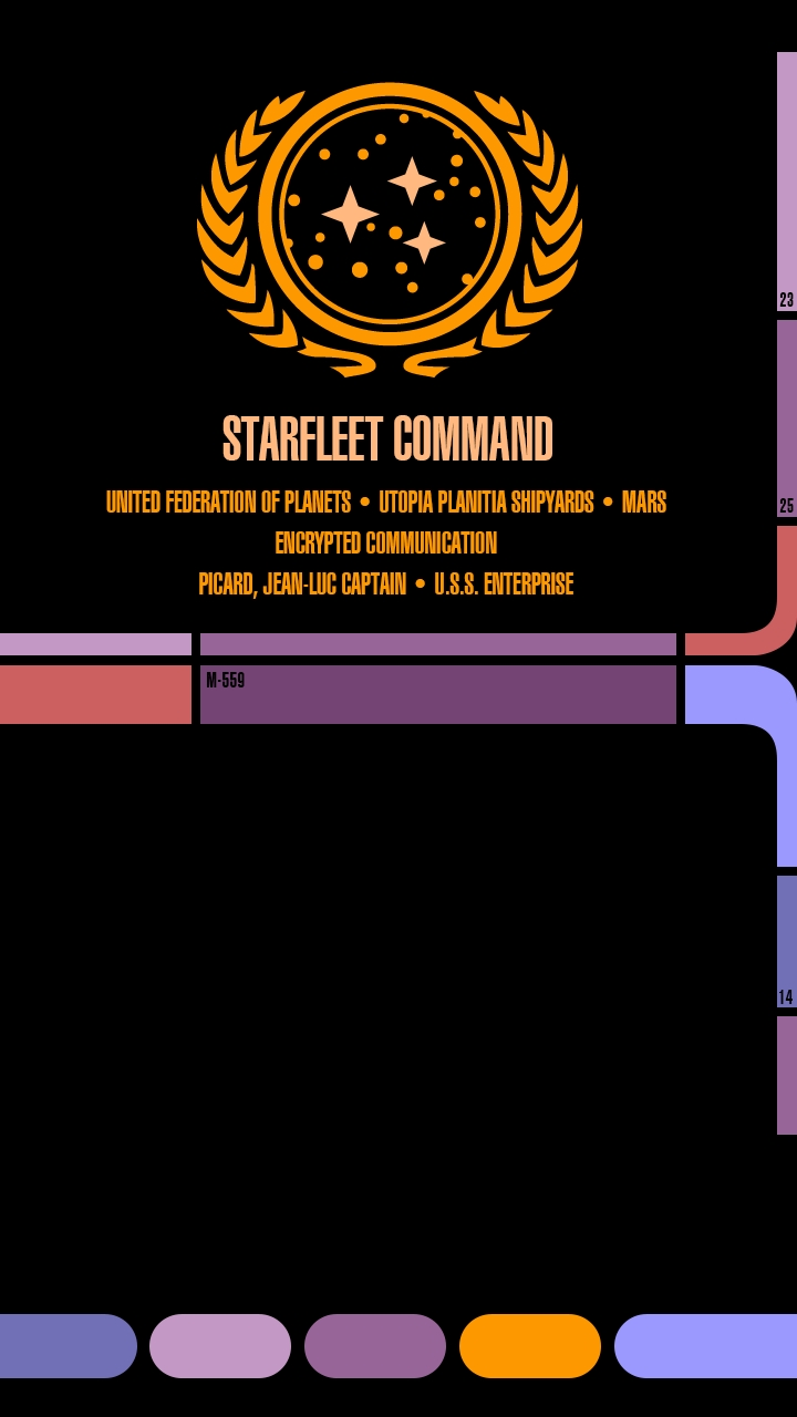 star trek: next gen wallpapers for iphone 6 | gedblog