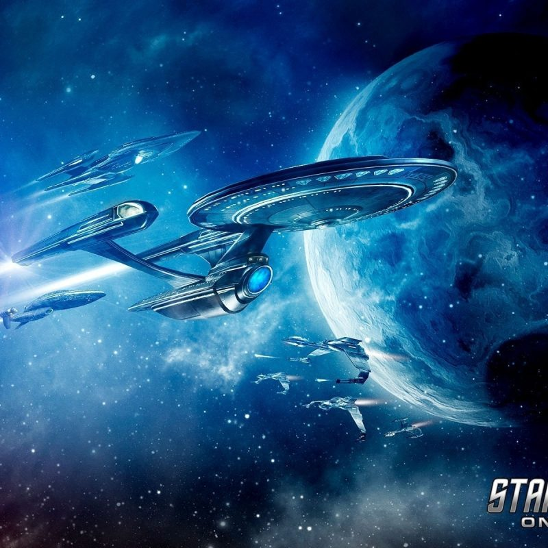 10 Most Popular Star Trek Online Wallpapers FULL HD 1920×1080 For PC Background 2020 free download %name