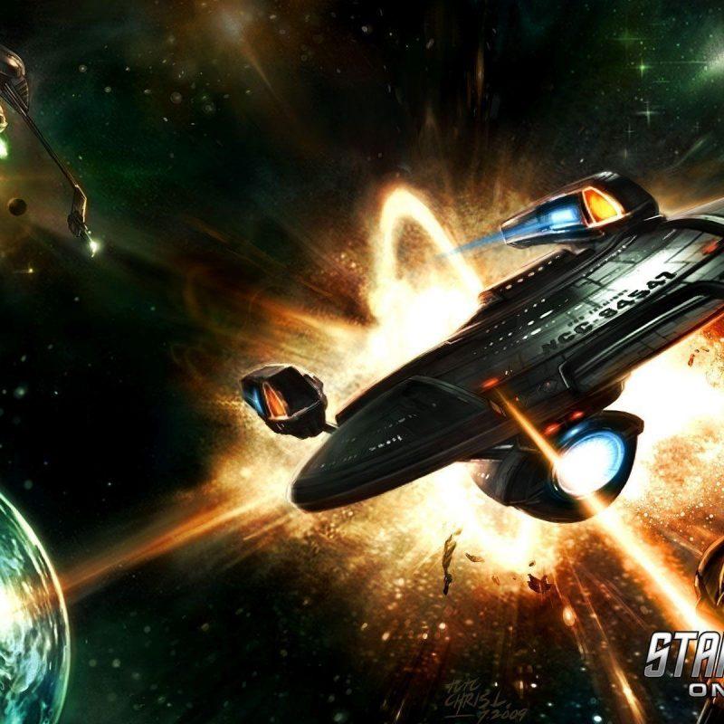10 Most Popular Star Trek Online Wallpapers FULL HD 1920×1080 For PC Background 2018 free download star trek online wallpapers wallpaper cave 800x800