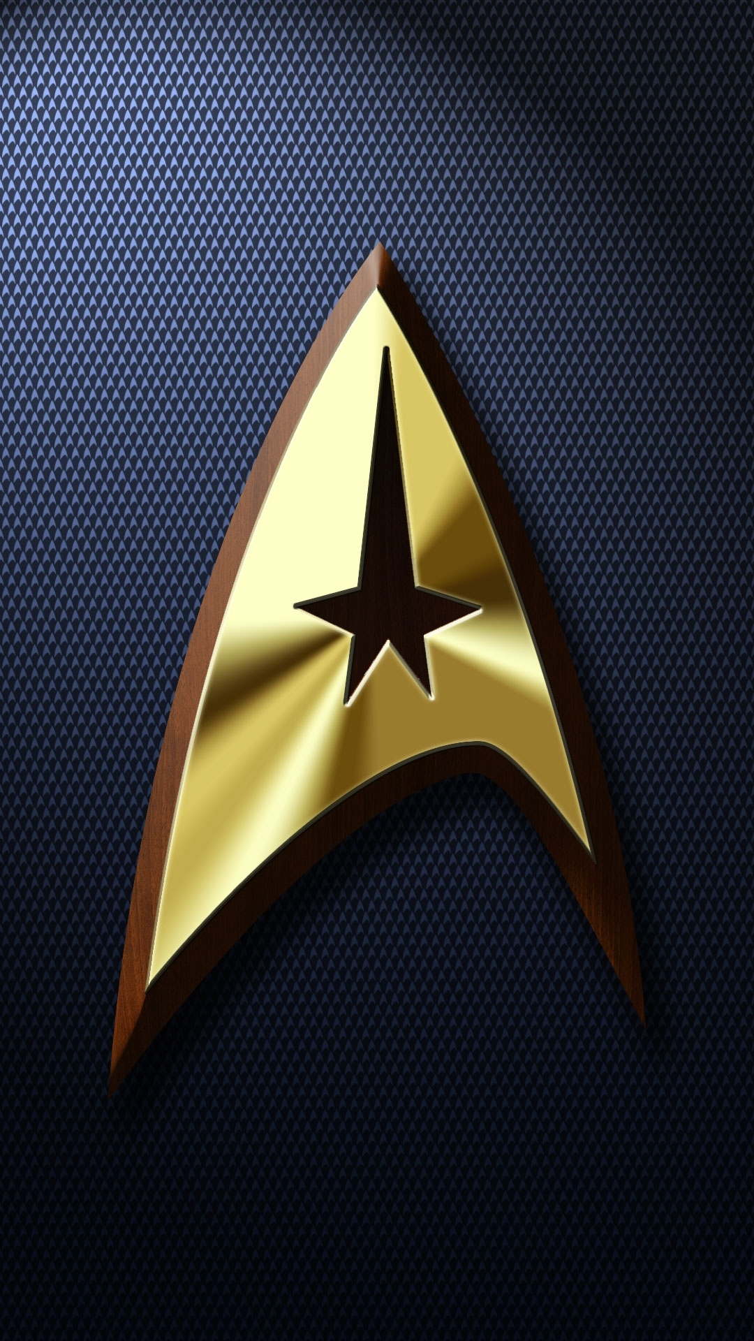 star trek phone wallpapers