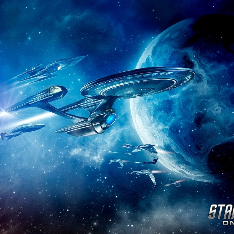 10 Best New Star Trek Wallpaper FULL HD 1080p For PC Background 2021 free download star trek screensavers and wallpapers 63 images 800x800
