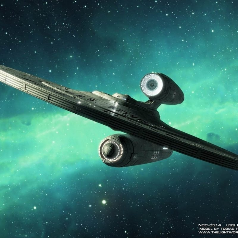 10 Best Star Trek Ship Wallpaper FULL HD 1080p For PC Background 2018 free download star trek ships images uss kelvin hd wallpaper and background photos 800x800