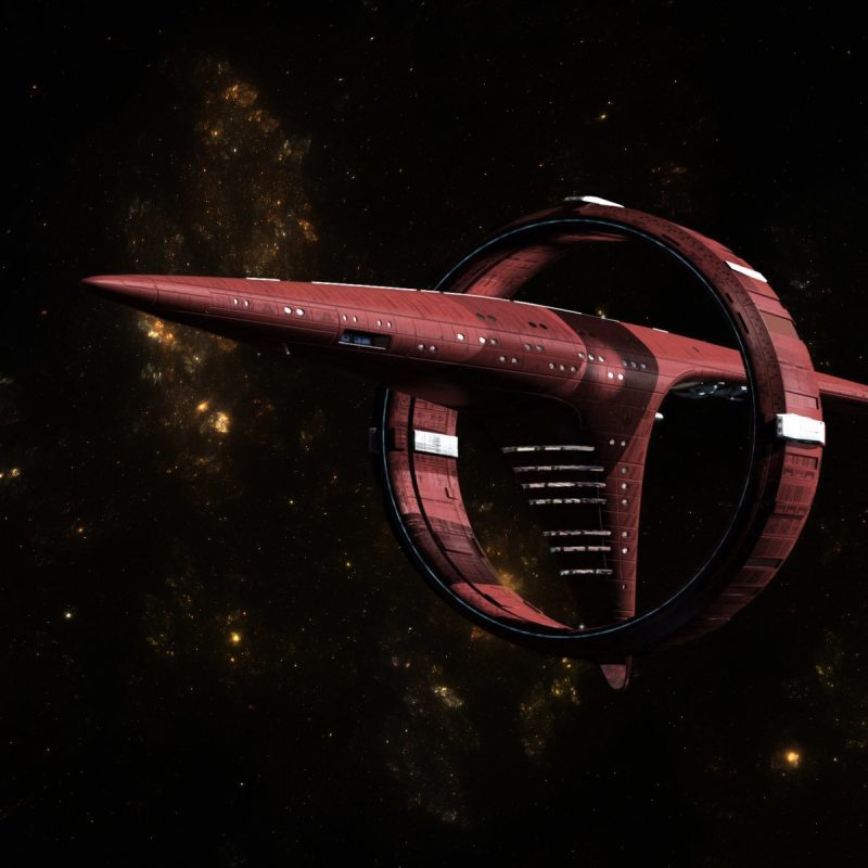 10 Top Star Trek Starship Wallpaper FULL HD 1080p For PC Background 2021 free download star trek ships wallpaper c2b7e291a0 800x800