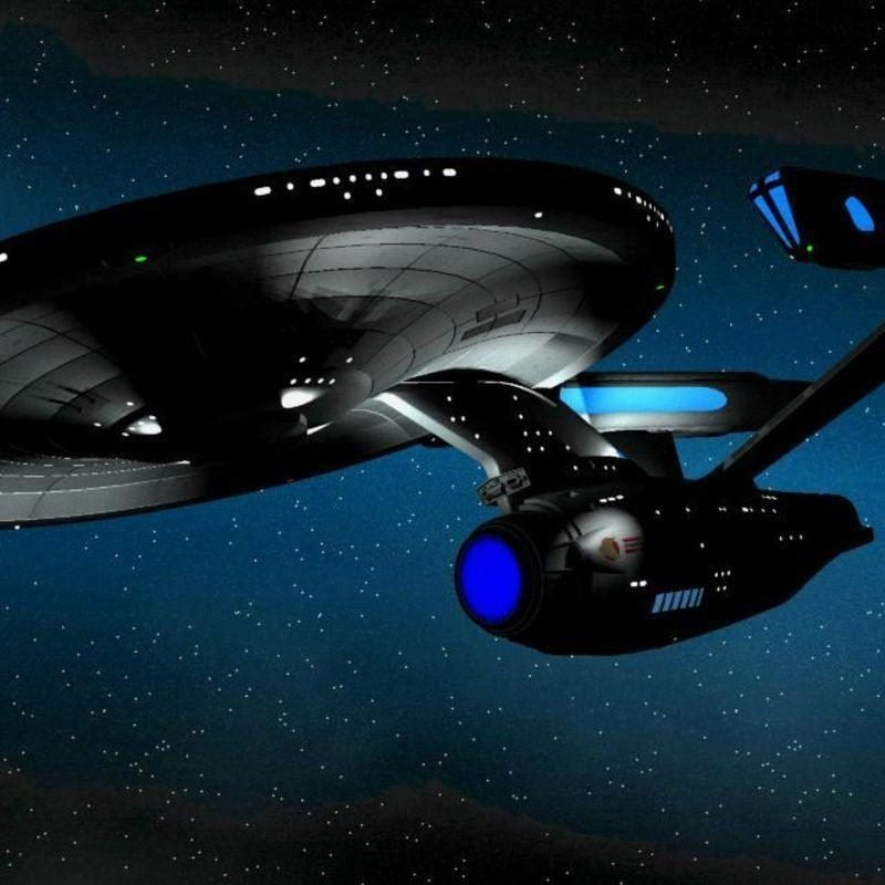 10 Top Star Trek Ship Wallpapers FULL HD 1920×1080 For PC Background 2018 free download star trek ships wallpapers wallpaper cave 10 800x800