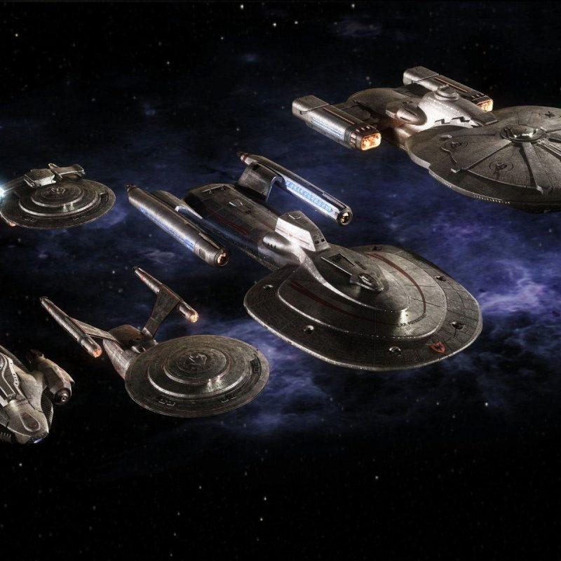 10 Top Star Trek Starship Wallpaper FULL HD 1080p For PC Background 2021 free download star trek ships wallpapers wallpaper cave 4 800x800