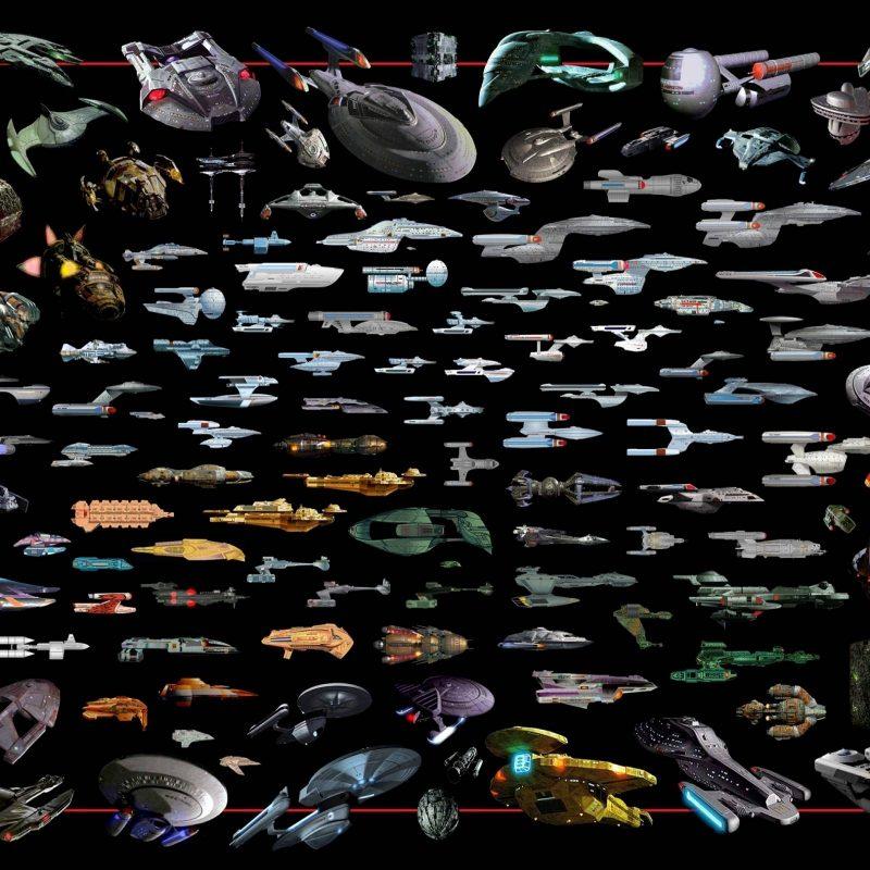 10 Top Star Trek Starship Wallpaper FULL HD 1080p For PC Background 2021 free download star trek ships wallpapers wallpaper cave 7 800x800
