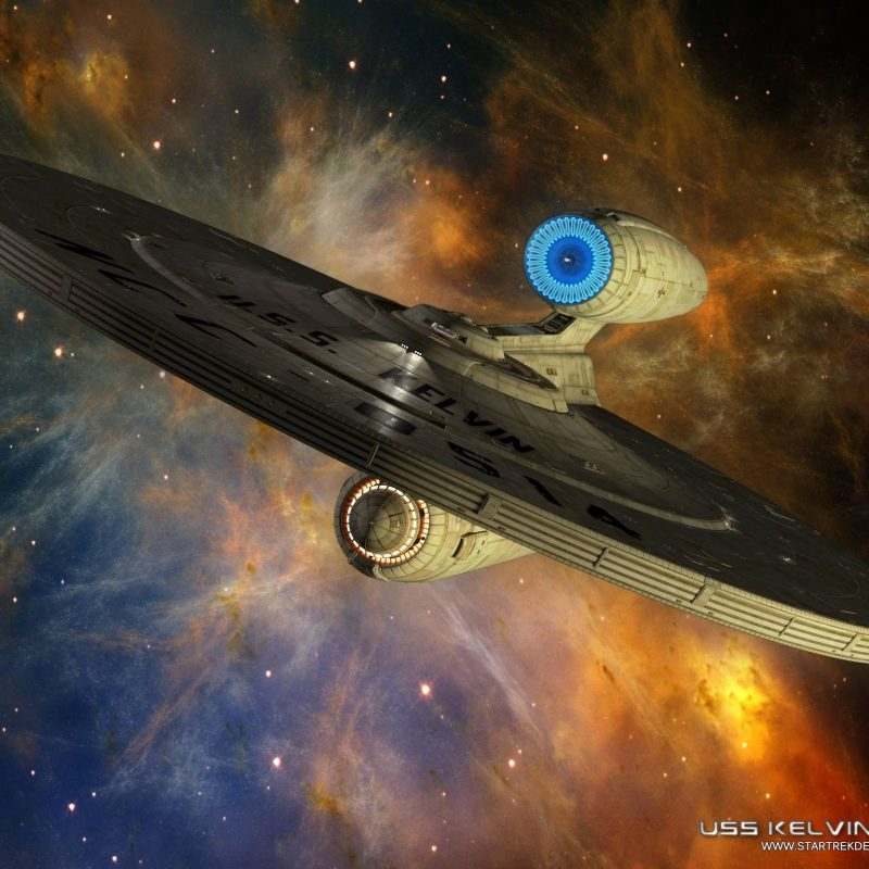 10 Top Star Trek Ship Wallpapers FULL HD 1920×1080 For PC Background 2018 free download star trek ships wallpapers wallpaper cave 9 800x800