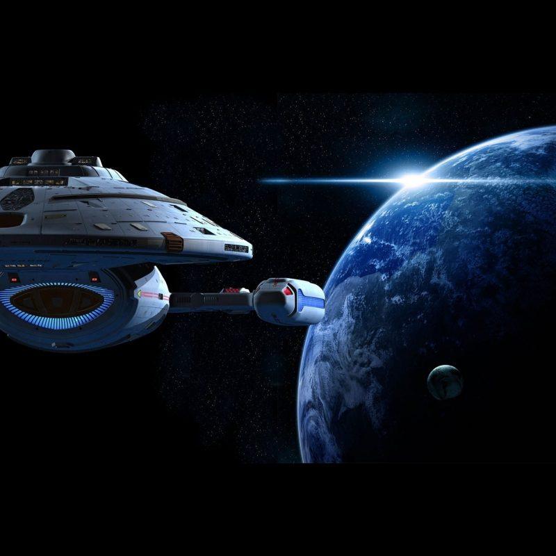 10 Best Star Trek Voyager Wallpaper FULL HD 1080p For PC Background 2020 free download star trek space planet star trek voyager wallpapers hd desktop 800x800
