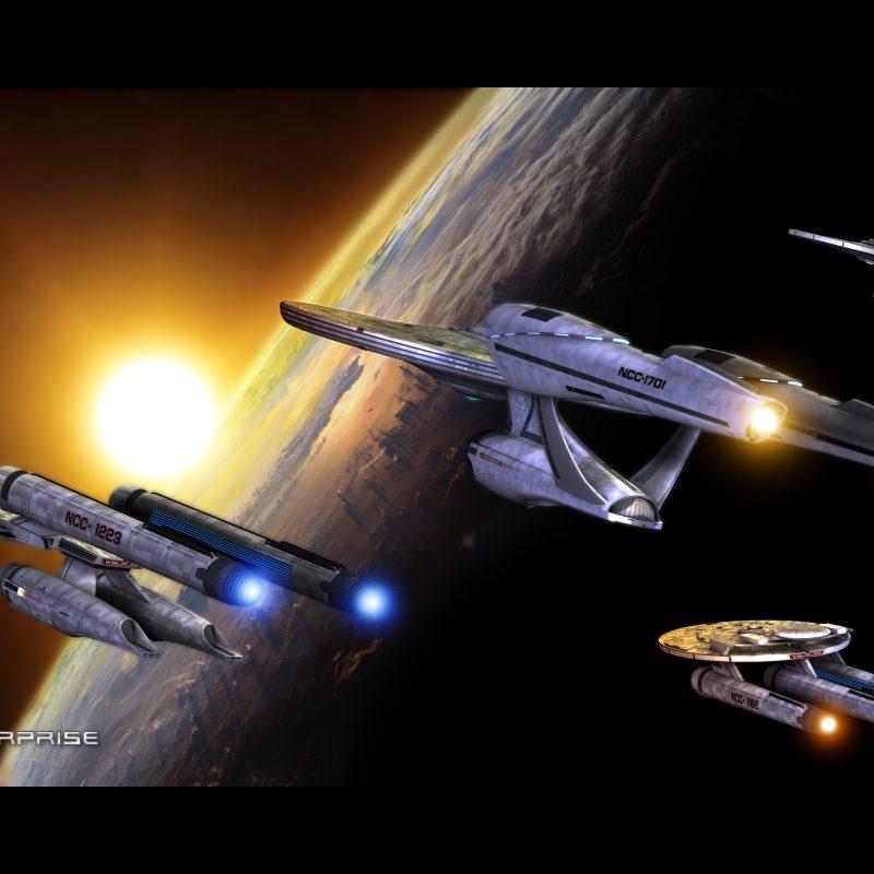 10 Top Free Star Trek Wallpaper FULL HD 1920×1080 For PC Background 2020 free download star trek star ship enterprise free star trek computer desktop 800x800
