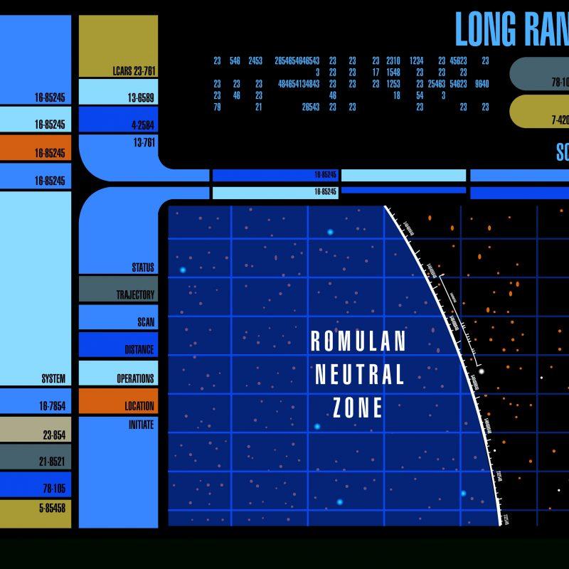 10 Most Popular Star Trek Desktop Wallpaper FULL HD 1920×1080 For PC Background 2020 free download star trek star trek the next generation lcars free wallpaper 800x800