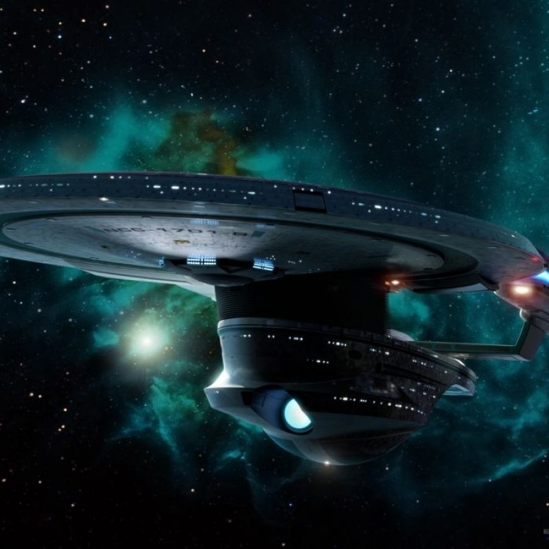 10 Top Star Trek Starship Wallpaper FULL HD 1080p For PC Background 2021 free download star trek starship enterprise spaceship stars nebula wallpaper 800x800